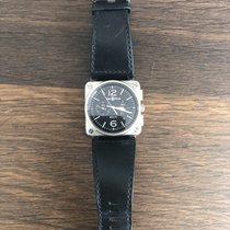 Bell & Ross BR03-94-S-07851