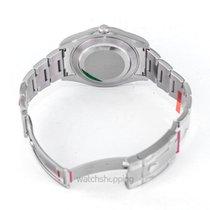 Rolex Datejust II 116300 nouveau