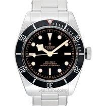 Tudor Steel Automatic 79230N-0009 new