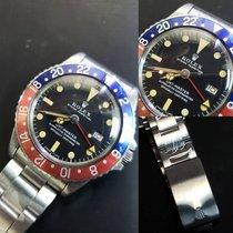 勞力士 GMT-Master 1675 Long E