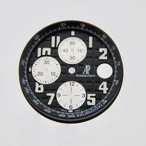 Audemars Piguet Royal Oak Offshore Chronograph gebraucht