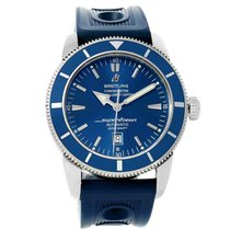 Breitling Superocean Héritage 46 A17320 2009 pre-owned
