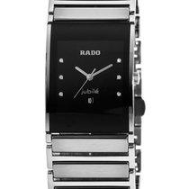 Rado Integral R20784759 new