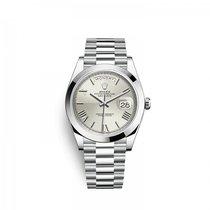 Rolex Day-Date 40 2282060014 nuevo