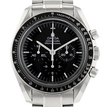 Omega 1450022 2000 pre-owned