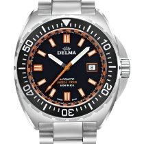 Delma Shell Star 41701.670.6.031 2020 nou