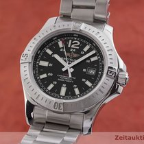 Breitling Colt A17388 occasion