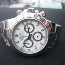 Rolex Daytona 116520 2006 pre-owned