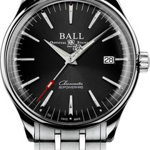 Ball NM3280D-S1CJ-BK new