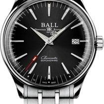 Ball NM3280D-S1CJ-BK nowość