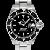 Rolex Submariner Date Black United States of America, California, Burlingame