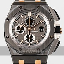 Audemars Piguet Royal Oak Offshore 26415CE.OO.A002CA.01 2019 new