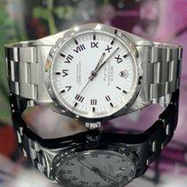 Rolex Air King Precision 14000 1996 occasion