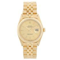 Rolex Lady-Datejust 179168 2014 nouveau