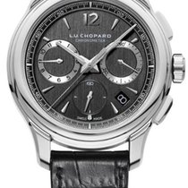 Chopard L.U.C 168596-3001 2020 new