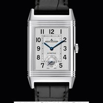 a1d717be8b5 Jaeger-LeCoultre – Reverso Large Duoface Tiger s Eye Steel... for NZ ...