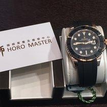 勞力士 (Rolex) Horomaster-Yacht-Master 116655 40mm