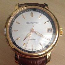 Aerowatch 70930 RO 02