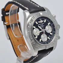 Breitling Chronomat 41 AB 0140-11