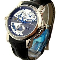 Ulysse Nardin 660-88/212 Sonata Cathedral Sound Minute...