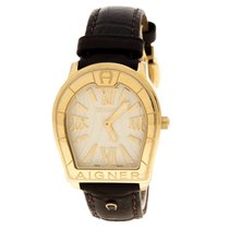 Aigner Verona A48100 Women's Wristwatch 33MM