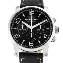 Montblanc Watch TimeWalker 7069