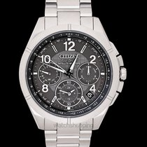 Citizen CC9070-56H new United States of America, California, San Mateo