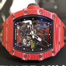 Richard Mille RM 035 Rafael Nadal
