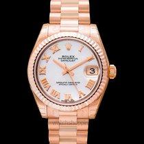 Rolex Lady-Datejust 178275 nouveau