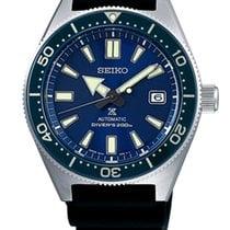 Seiko Prospex SPB053J1 SEIKO PROSPEX  Automatico Diver 200 Silicone 42,6mm neu