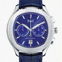 Piaget Polo S G0A43002 2019 nov