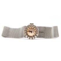 롤렉스 오이스터 프리시전 신규 1957 시계만 있음