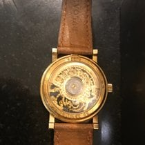 Bulgari Gold/Steel 33mm Automatic BB 33 GL SK new United States of America, Mississippi, Gautier