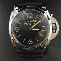 Panerai Luminor 1950 PAM 372