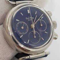 Paul Picot Paul Picot 4888 1990 pre-owned