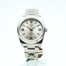 Rolex Steel 34mm Automatic 114200 new United States of America, Virginia, ARLINGTON