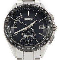 Seiko 8B63 new