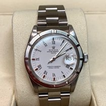 Rolex Oyster Perpetual Date 15010 1978 usato