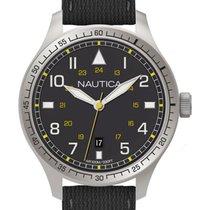 Nautica A10097G