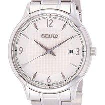 Seiko Quartz SGEH79P1 new