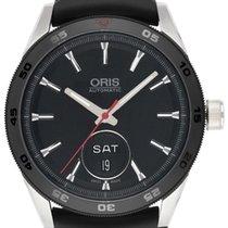 Oris Artix GT Day Date