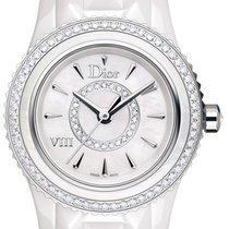 Dior VIII CD1221E6C001 new