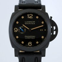 Panerai Luminor Marina 1950 3 Days Automatic Carbotech