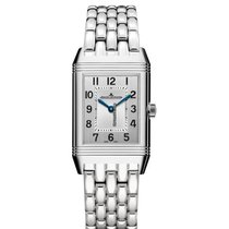 Jaeger-LeCoultre Men's Q2588120 Reverso Classic Watch