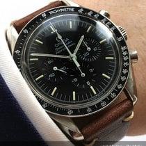 Omega Original Omega Speedmaster Tritium Dial 145022 cal861