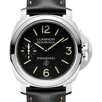 Panerai Luminor Marina PAM00776 2020 new