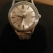 Wyler Automatic pre-owned