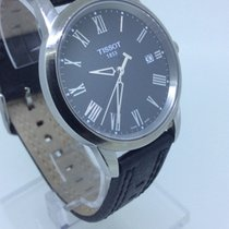 Tissot Classic Dream usados 38mm Acero