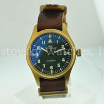 IWC Pilot's Watch Automatic 36 United States of America, California, Beverly Hills