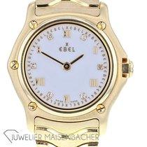 Ebel Classic Ref. 11156891
